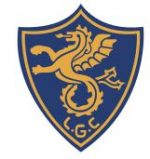 Lisboa Ginasio Clube