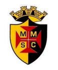 Mem Martins Sport Club
