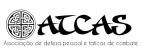 ATCAS – Associação de defesa pessoal