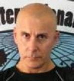 Mario Bouçadas